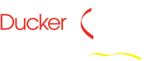 Ducker Physio