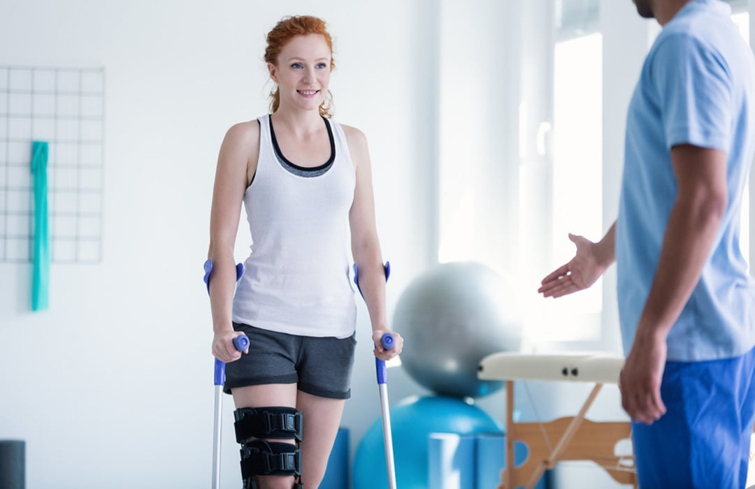 Sports Injury Clinic Adelaide